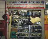 anugrahaction1