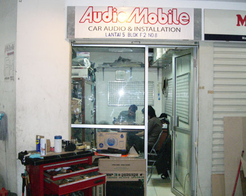audio mobile1