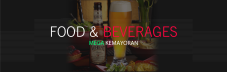 slider-food-and-beverages
