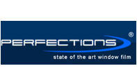 logo-perfections