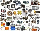 spare parts Mobil 1A