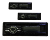DVD-Player-JEC