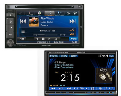 head-unit-alpine