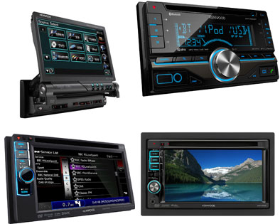 head-unit-kenwood1
