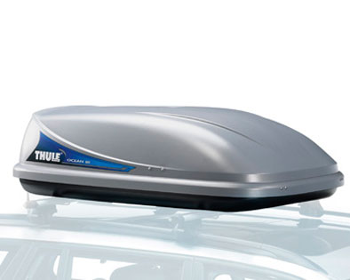 roof-box-thule1