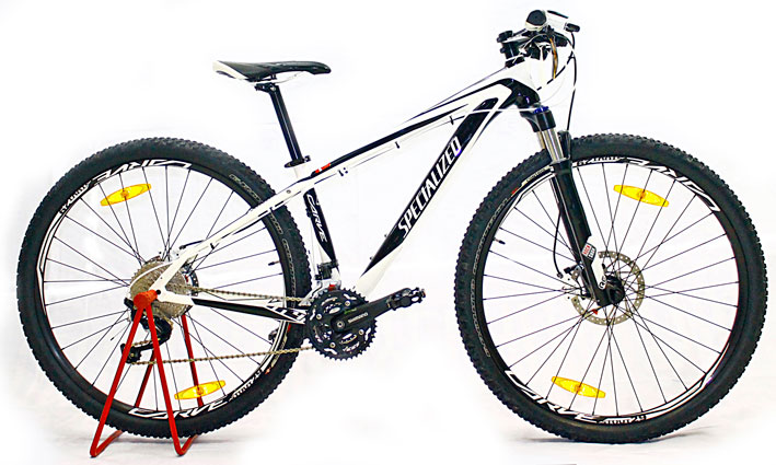specialized-carve