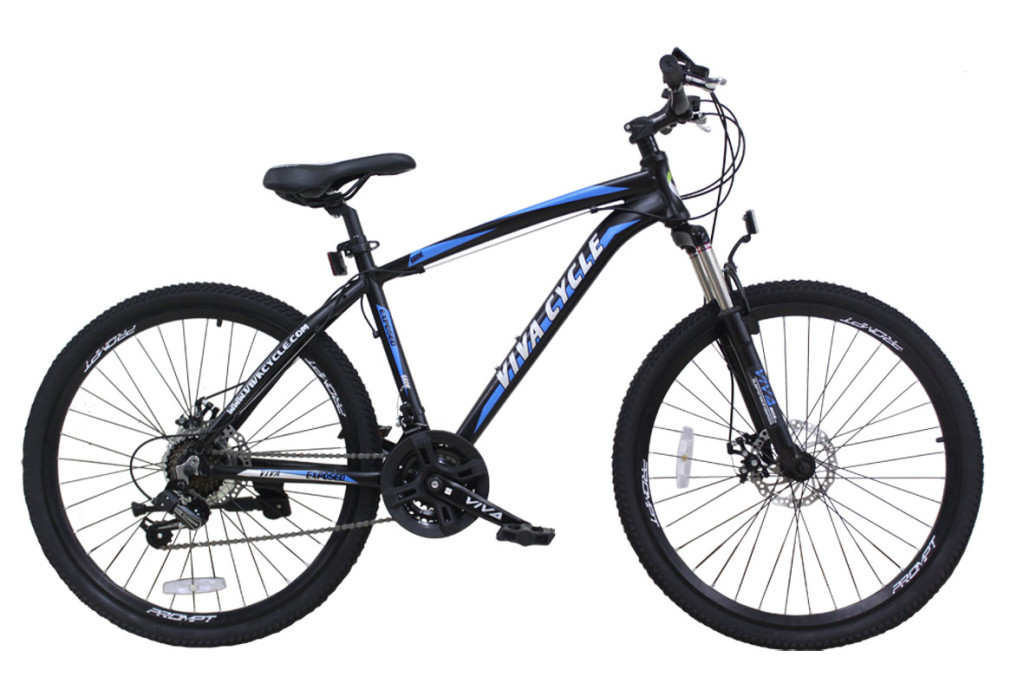 EXPOSED_660E-26-ALLOY-MTB-SHIMANO-21SP-L3111---FULL-BIKE