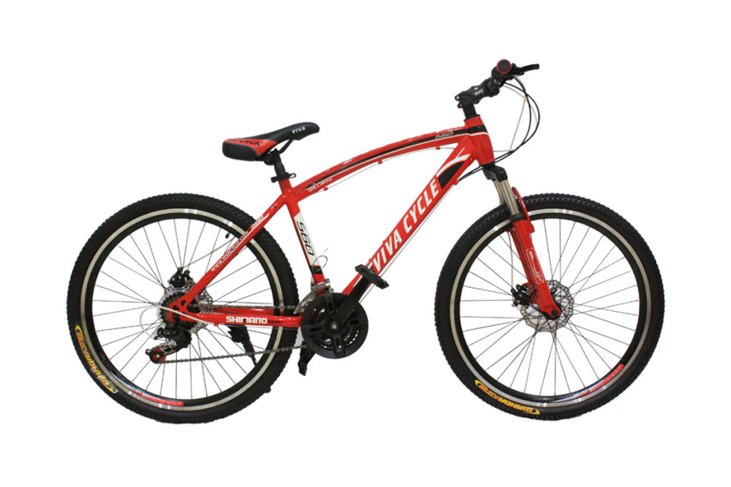 GALLANTE_560-26-HI-TEN-MTB-SHIMANO-21SP-W3111---FULL-BIKE