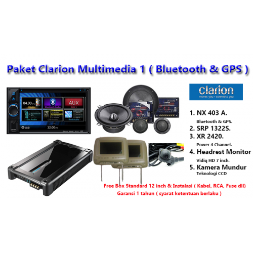 Paket multimedia-TV-500x500