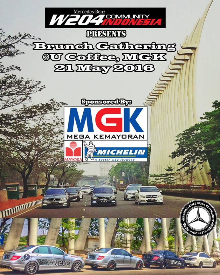 0013 21 Mei Gathering mercy