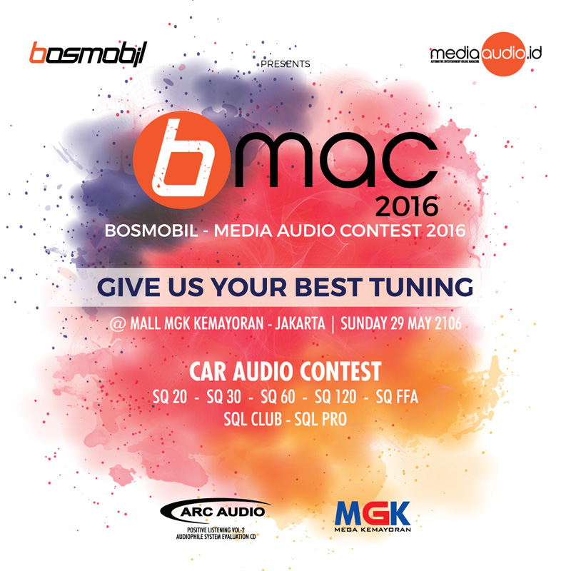 Bosmobil-Media-Audio-Contest-2016