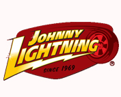 johny-lighting