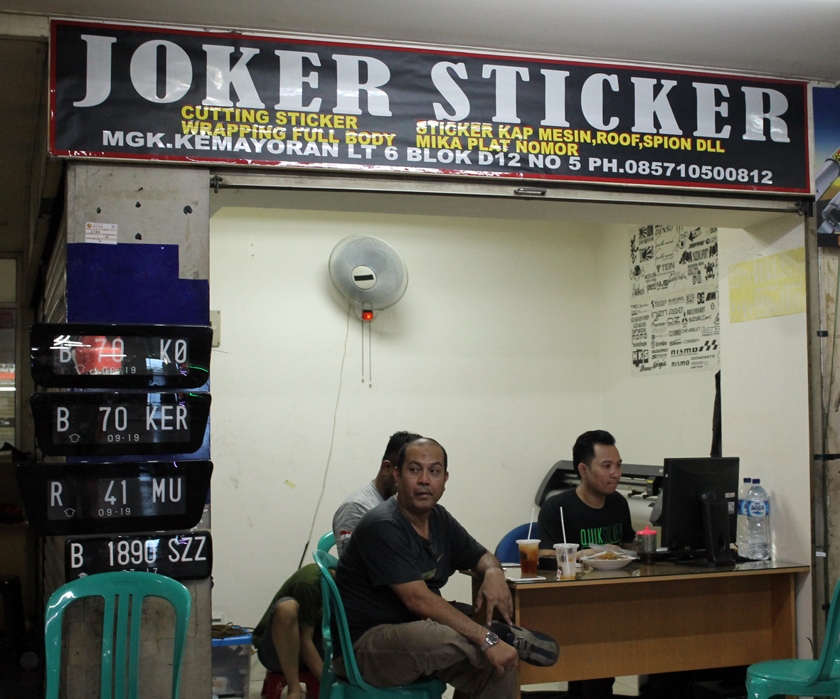 joker-sticker