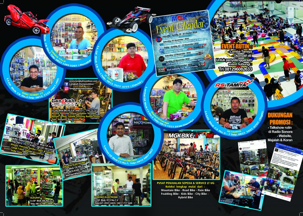 flyer dlm diecast okt 2016 copy