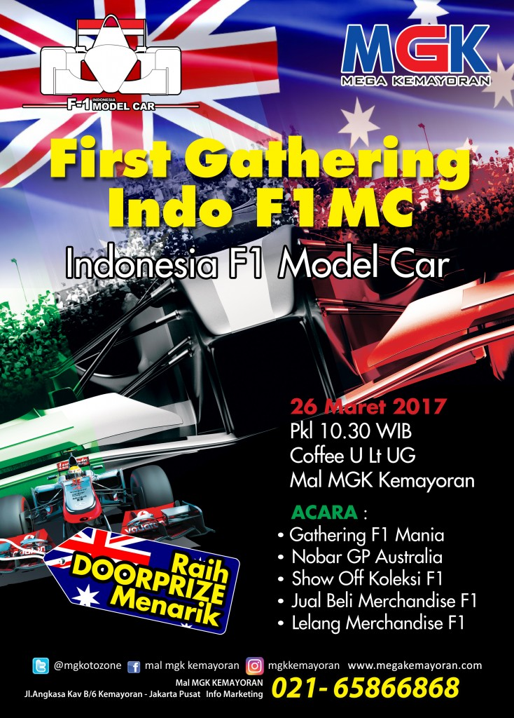 MGK F1MC Maret 2017 copy