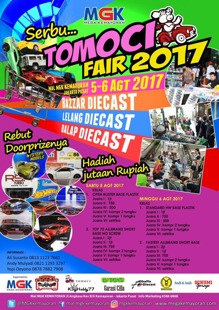 poster-tomoci-agt-2017-copy